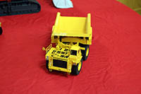 Construction Truck Scale Model Toy Show imcats-construction-model-show-2017-003-s