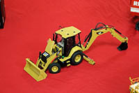 Construction Truck Scale Model Toy Show imcats-construction-model-show-2017-004-s