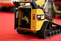 Construction Truck Scale Model Toy Show imcats-construction-model-show-2017-006-s