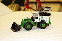 Construction Truck Scale Model Toy Show imcats-construction-model-show-2017-007-s
