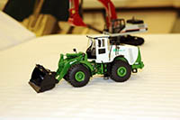 Construction Truck Scale Model Toy Show imcats-construction-model-show-2017-008-s