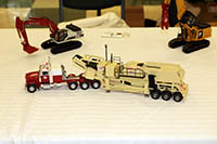 Construction Truck Scale Model Toy Show imcats-construction-model-show-2017-009-s