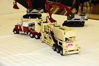 Construction Truck Scale Model Toy Show imcats-construction-model-show-2017-010-s