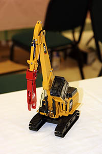 Construction Truck Scale Model Toy Show imcats-construction-model-show-2017-013-s