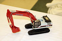 Construction Truck Scale Model Toy Show imcats-construction-model-show-2017-014-s