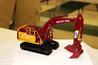 Construction Truck Scale Model Toy Show imcats-construction-model-show-2017-020-s