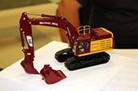 Construction Truck Scale Model Toy Show imcats-construction-model-show-2017-021-s