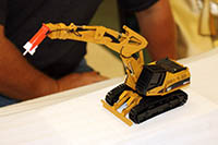 Construction Truck Scale Model Toy Show imcats-construction-model-show-2017-022-s