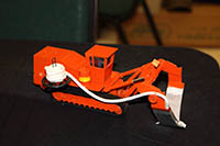 Construction Truck Scale Model Toy Show imcats-construction-model-show-2017-025-s