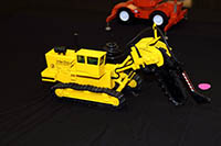 Construction Truck Scale Model Toy Show imcats-construction-model-show-2017-028-s