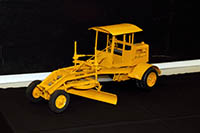 Construction Truck Scale Model Toy Show imcats-construction-model-show-2017-038-s