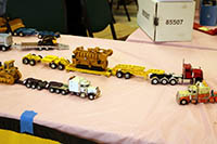 Construction Truck Scale Model Toy Show imcats-construction-model-show-2017-044-s