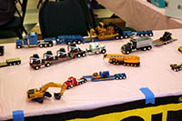 Construction Truck Scale Model Toy Show imcats-construction-model-show-2017-045-s