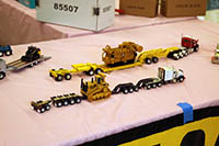 Construction Truck Scale Model Toy Show imcats-construction-model-show-2017-046-s