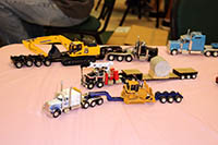 Construction Truck Scale Model Toy Show imcats-construction-model-show-2017-047-s