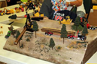 Construction Truck Scale Model Toy Show imcats-construction-model-show-2017-049-s