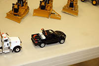 Construction Truck Scale Model Toy Show imcats-construction-model-show-2017-051-s