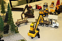 Construction Truck Scale Model Toy Show imcats-construction-model-show-2017-056-s