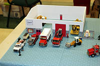 Construction Truck Scale Model Toy Show imcats-construction-model-show-2017-060-s