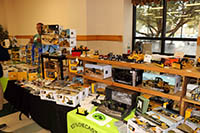 Construction Truck Scale Model Toy Show imcats-construction-model-show-2017-062-s