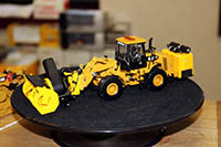 Construction Truck Scale Model Toy Show imcats-construction-model-show-2017-065-s