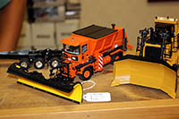 Construction Truck Scale Model Toy Show imcats-construction-model-show-2017-066-s