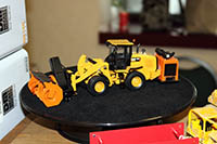 Construction Truck Scale Model Toy Show imcats-construction-model-show-2017-068-s