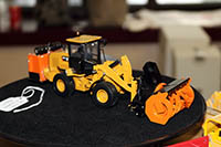 Construction Truck Scale Model Toy Show imcats-construction-model-show-2017-069-s