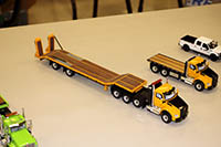 Construction Truck Scale Model Toy Show imcats-construction-model-show-2017-072-s