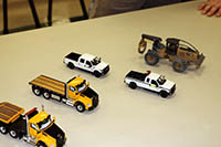 Construction Truck Scale Model Toy Show imcats-construction-model-show-2017-073-s