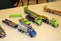 Construction Truck Scale Model Toy Show imcats-construction-model-show-2017-074-s