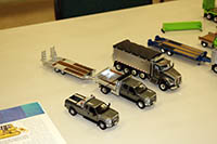 Construction Truck Scale Model Toy Show imcats-construction-model-show-2017-075-s