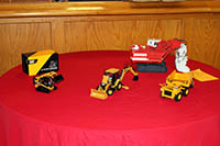 Construction Truck Scale Model Toy Show imcats-construction-model-show-2017-076-s
