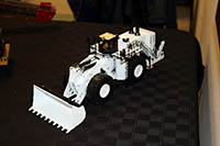 Construction Truck Scale Model Toy Show imcats-construction-model-show-2017-078-s