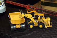 Construction Truck Scale Model Toy Show imcats-construction-model-show-2017-079-s