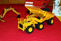 Construction Truck Scale Model Toy Show imcats-construction-model-show-2017-082-s
