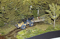 Construction Truck Scale Model Toy Show imcats-construction-model-show-2017-085-s
