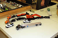 Construction Truck Scale Model Toy Show imcats-construction-model-show-2017-087-s