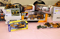 Construction Truck Scale Model Toy Show imcats-construction-model-show-2017-093-s