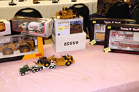 Construction Truck Scale Model Toy Show imcats-construction-model-show-2017-094-s