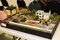 Construction Truck Scale Model Toy Show imcats-construction-model-show-2017-095-s