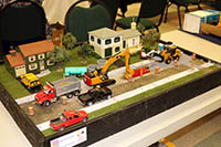 Construction Truck Scale Model Toy Show imcats-construction-model-show-2017-096-s