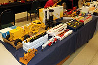 Construction Truck Scale Model Toy Show imcats-construction-model-show-2017-097-s