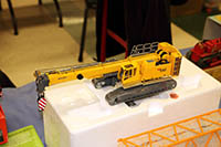 Construction Truck Scale Model Toy Show imcats-construction-model-show-2017-100-s