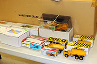 Construction Truck Scale Model Toy Show imcats-construction-model-show-2017-101-s