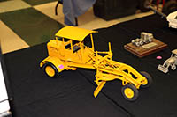 Construction Truck Scale Model Toy Show imcats-construction-model-show-2017-107-s