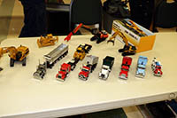 Construction Truck Scale Model Toy Show imcats-construction-model-show-2017-108-s