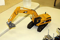 Construction Truck Scale Model Toy Show imcats-construction-model-show-2017-109-s