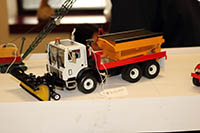 Construction Truck Scale Model Toy Show imcats-construction-model-show-2017-112-s