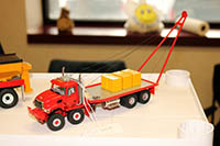 Construction Truck Scale Model Toy Show imcats-construction-model-show-2017-113-s